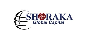 Shoraka Global Capital
